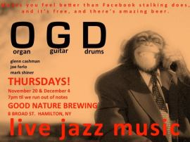 ogdjazznights copy