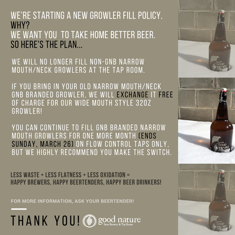 growlerpolicy