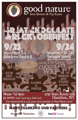 Wrecktoberfest-Poster-for-web-use