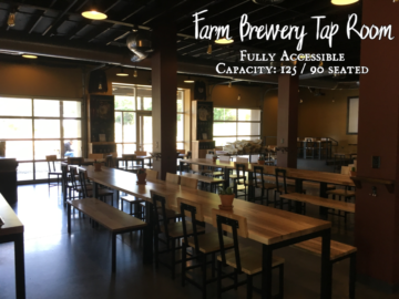 Farm-Brewery-Tap-Room